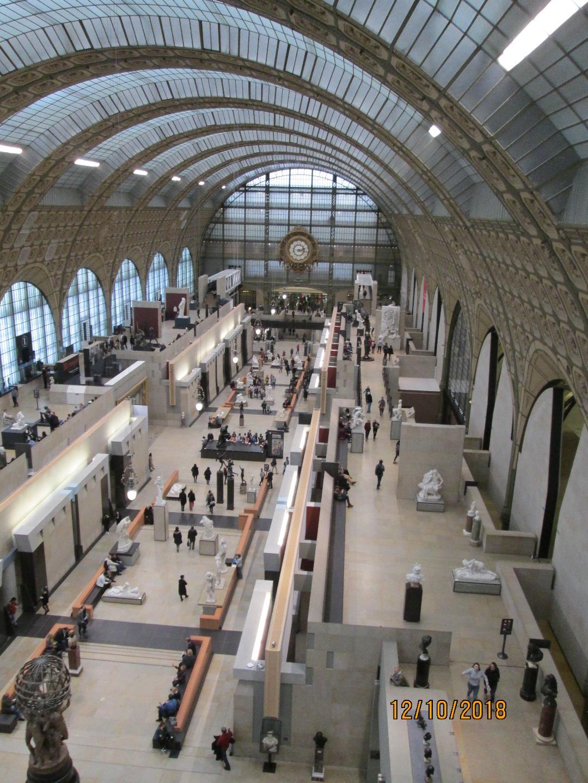 OrsayMuseum