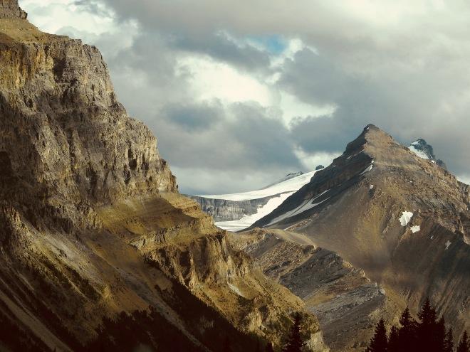 Icefields Pkwy1