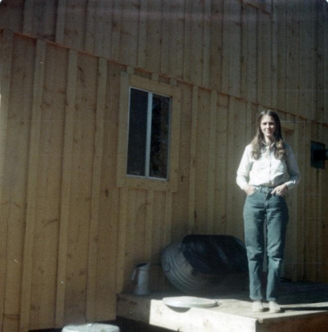 Dahna Back Porch (1)